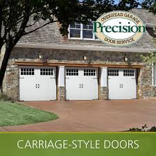 Garage Door atlanta garage door pictures : Precision Garage Doors Atlanta - peytonmeyer.net