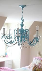 full size of living elegant brass chandeliers outdated 2 brass chandeliers outdated