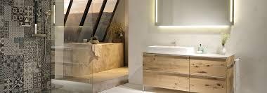 V Alpin Badezimmermöbel Von Voglauer