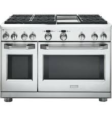 dual fuel range reviews. Wolf 48 Dual Fuel Range Reviews For Monogram Pro Style Ran Intended Gas Remodel .