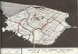 Transportation Planning Wikipedia