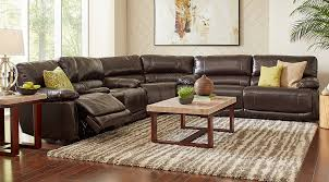 leather sectional couches. Modren Sectional Shop Now And Leather Sectional Couches O