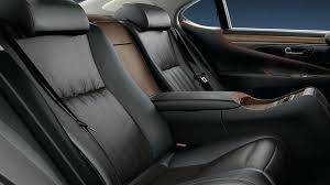 semi aniline leather shown in black saddle tan semi aniline leather trim with matte dark brown