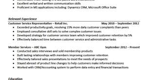 Full Size of Resume:interesting Resume Help Stay At Home Mom Acceptable Resume  Help Monster ...