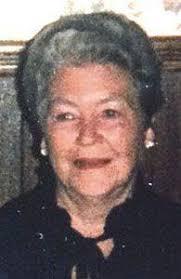 Celia Pratt Belonick (1928-2014) - Find A Grave Memorial