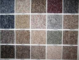 Berber Carpeting Colors Carpet Vidalondon