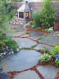 Small Picture 66 Fire Pit and Outdoor Fireplace Ideas DIY Network Blog Made