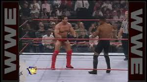Small Picture Ken Shamrock Explosive Wrestling Gifs
