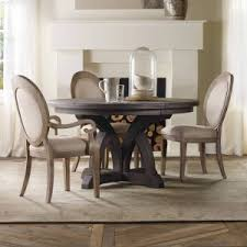 Hooker Furniture Kitchen Dining Table Sets Hayneedle