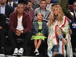 people talking in elevator. crazy in love: jay is seen with daughter blue ivy and wife beyoncé february people talking elevator