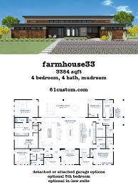 farmhouse kitchen house plans beautiful farmhouse33 modern farmhouse plan