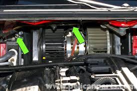 bmw e46 blower motor replacement bmw 325i (2001 2005), bmw 325xi  large image extra large image