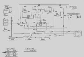 ags 2140 cub cadet ignition switch wiring diagram wiring diagram cub cadet switch wiring diagram wiring diagram query ags 2140 cub cadet ignition switch wiring diagram