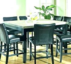 Small Rectangular Kitchen Table Sets Small Rectangle Dining Table