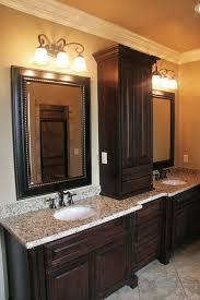 bathroom countertop basin cabinets. bathroom countertop basin cabinets o