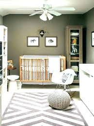 area rugs for nursery baby room round light blue rug girl target