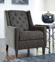 ashley furniture stores. Accent Chair Ashley Furniture L Shaped Desk Settee Direct Store Chairs Stores