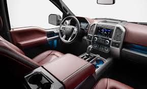 2018 ford 7 0. wonderful 2018 2018fordf150interiordash for 2018 ford 7 0