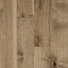 mercier hardwood flooring design plus solid hickory legend element 4 25in wide x 0 75in thick