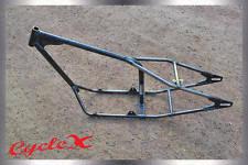 cb750 chopper frame ebay