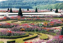 Small Picture Beautiful Gardens