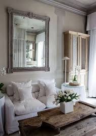 french country decor home. 41 Fascinating French Country Decor Ideas, Bring The Pride To Your House Home R