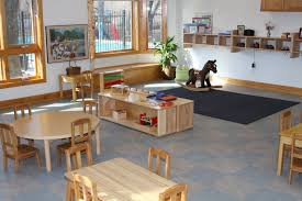 toddler classrooms seton montessori school