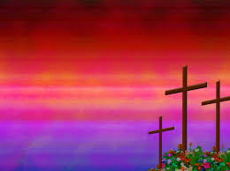 Christian Rose Garden Powerpoint Background Available In 1280x956
