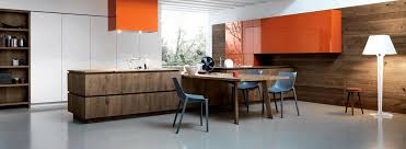 luxury kitchen furniture. Adorable Kitchen Furniture Special Design Italian Ideas Italy Luxury Modern Small Cabinets Of