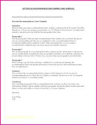 Separation Notice Employment Separation Notice Template New Letter From