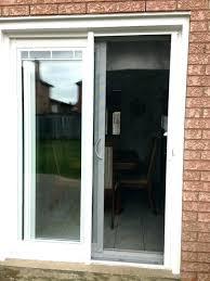 pella sliding door parts door replacement parts retractable screen door repair post with retractable screen doors