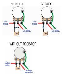 telecaster wiring diagram treble bleed wiring diagram strat wiring diagram treble bleed printable