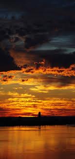 beautiful sky view nature wallpaper 1080x2280 768x1621