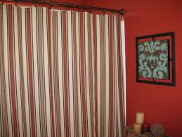 curtains at family dollar soozone