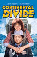 John Belushi and Tim Kazurinsky appear in Neighbors and Continental Divide.