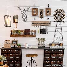 office desk decoration ideas hd wallpaper. Chic Office Ideas. Fresh Shabby Decor Hd Wallpaper Images Photos Ideas O Desk Decoration