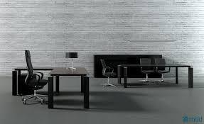 krystal executive office desk. Crystal Krystal Executive Office Desk C