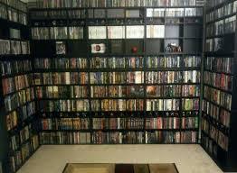 dvd holder target shelves wall shelf ideas shelves player shelf target dvd holder case target dvd wall shelf target