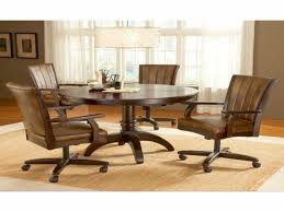 dining room chair casters dining chairs australia cross back dining chairs small furniture casters chair casters