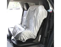 oxgord car seat sunshade covers to