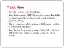 why odysseus is a hero google docs narrative and descriptive hero definition essay