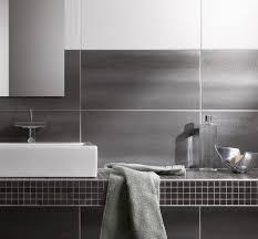 Fliesenspiegel Küche Alternative
