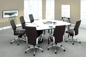 medium size of round conference tables and chairs small meeting room table furniture marvelous large size