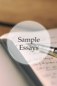 difference research paper vs essay cf when it comes to essay writing an in depth research is a big deal our experienced writers are professional in many fields of knowledge so that they can