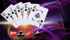 POKER ONLINE SANTAFEDIA PaketQQ situs poker online terpercaya