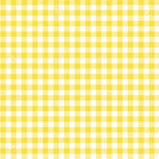 Pastel Gingham Wallpapers - Top Free ...