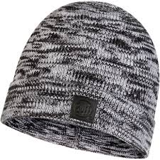 Вязаная <b>шапка Buff</b> Hat <b>Knitted</b> Edik Multi