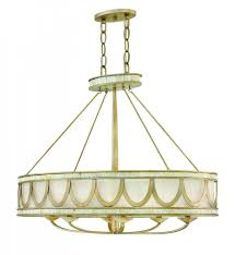 full size of chandelier surprising fredrick ramond chandelier also robert abbey chandelier plus vintage chandelier