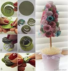 Do It Yourself Ideas For Home Decorating Small Home Decoration - Do it yourself home design