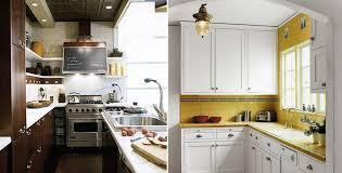 Muebles De Cocina Chile  Decoración En Color Naranja  Pinterest Decorar Muebles De Cocina